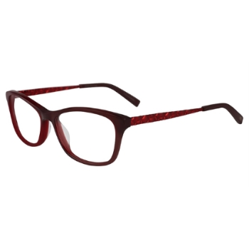Jones New York J762 Eyeglasses